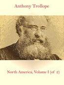 North America, Volume I (of 2)