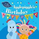 In the Night Garden: Igglepiggle's Birthday Surprise