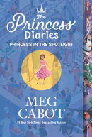 The Princess Diaries Volume II: Princess in the Spotlight