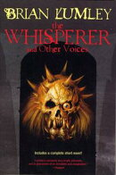 The Whisperer and Other Voices