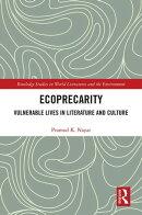 Ecoprecarity
