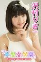 美少女学園 沢村りさ Part.08【電子書籍】[ 沢村りさ ]