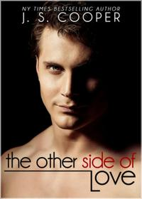 The Other Side of LoveForever Love, #4【電子書籍】[ J. S. Cooper ]