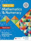 BGE S1?S3 Mathematics & Numeracy: Third Level