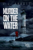Murder On The Water