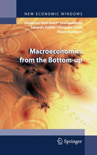 MacroeconomicsfromtheBottom-up