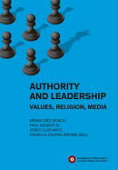 Authority and Leadership