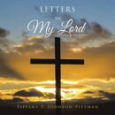 Letters to My Lord
