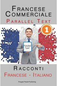 FranceseCommerciale[1]ParallelText|Racconti(Francese-Italiano)