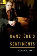 Rancière's Sentiments