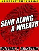 Send Along a Wreath