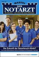 Der Notarzt - Folge 248