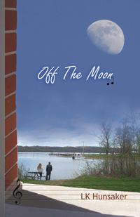 OffTheMoon