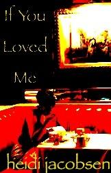 IfYouLovedMe