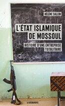 L'État islamique de Mossoul