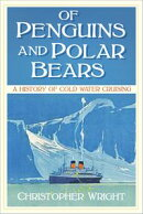 Of Penguins and Polar Bears