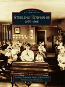 Sterling Township
