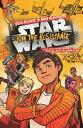 Star Wars: Join the ResistanceBook 1【電子書籍】[ Disney Lucasfilm Press ]