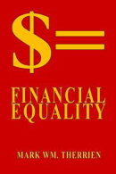 $= Financial Equality