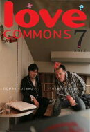 LOVE COMMONS vol.2
