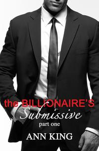 TheBillionaire'sSubmissive-Part1