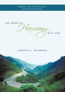 The Road to Harmony with God
