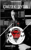 İçimizdeki Şeytan: Sabahattin Ali