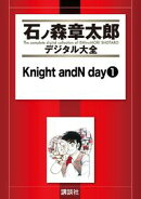 Knight andN day