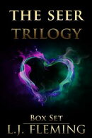 The Seer Trilogy Box Set