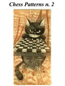 Chess Patterns 2