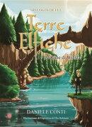 Trilogia delle Terre Elfiche 1 - Le Rune di Winslar