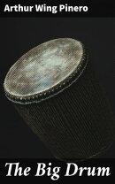 The Big Drum
