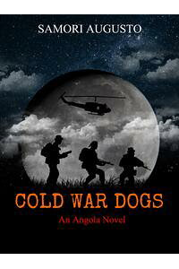 ColdWarDogs