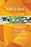 Build To Stock A Complete Guide - 2020 Edition