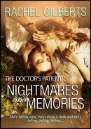 Nightmares and Memories (The Doctor's Patient 1)
