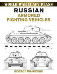 RussianArmoredFightingVehicles
