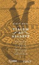 Viagem ao Algarve