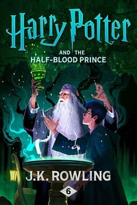 HarryPotterandtheHalf-BloodPrince
