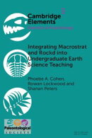 Integrating Macrostrat and Rockd into Undergraduate Earth Science Teaching