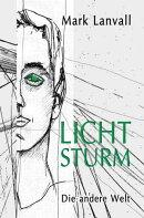 Lichtsturm II