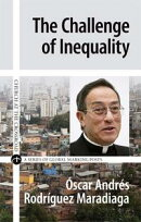 Challenge of Inequality