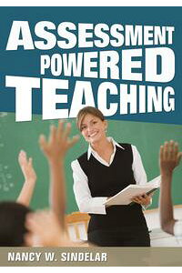 Assessment-PoweredTeaching