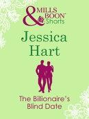 The Billionaire's Blind Date