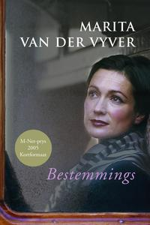 Bestemmings【電子書籍】[ Marita van der Vyver ]