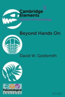 Beyond Hands On