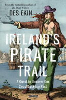 Ireland's Pirate Trail