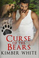 Curse of the Bears