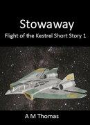 Stowaway: Flight of the Kestrel Short Story 1