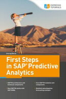 First Steps in SAP Predictive Analytics