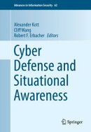 Cyber Defense and Situational Awareness